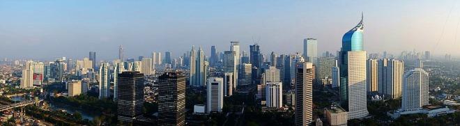 Skyline Jakarta.jpg