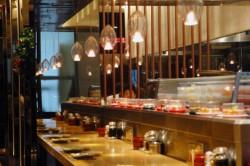 Sushi Tei Bandung.jpg