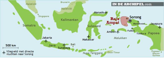 Orientatie kaartje Raja Ampat v2.png