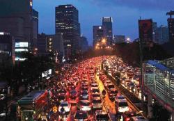 File in Jakarta
