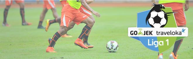 Liga 1 banner.png