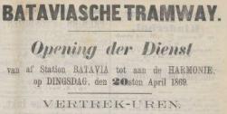 aankondiging tram Batavia.PNG