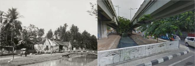 Amanusgracht Jalan Bandengan.png