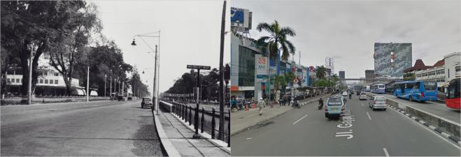 Molenvliet West Jalan Gajah Mada.png