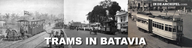 Trams in Batavia.png