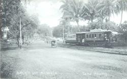 BETM tram Tanah Abang 1900-1910