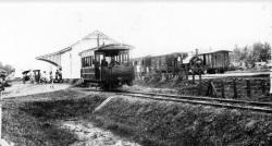 BETM tram Tanah Abang 1900