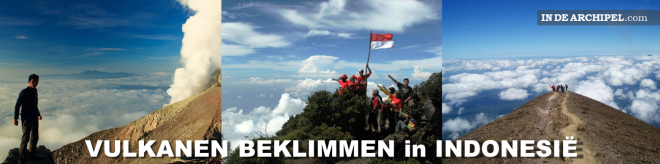 Header vulkanen Indonesie.png
