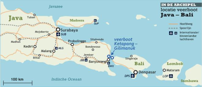 Kaart veerboot Java Bali.png