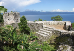 Fort Torre Tidore.png