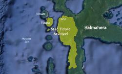 Kaart stad Tidore Archipel.png