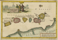 Kaart Ternate Tidore 1707.jpg