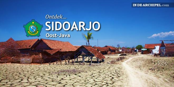 Ontdek Sidoarjo.png