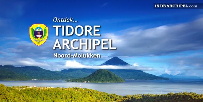 Ontdek Tidore Archipel.png