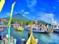 Tidore Festival