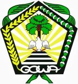 Wapen Gowa