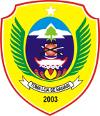 Wapen Tidore Archipel.png