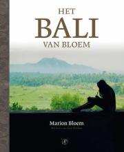 Bali van Bloem