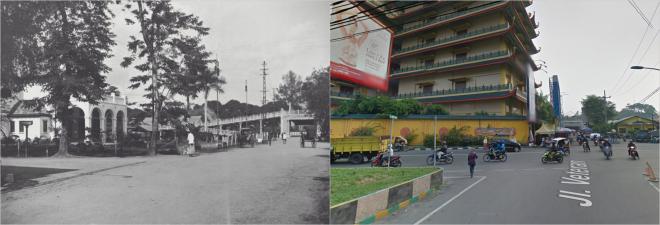 Balistraat Jalan Veteran.png