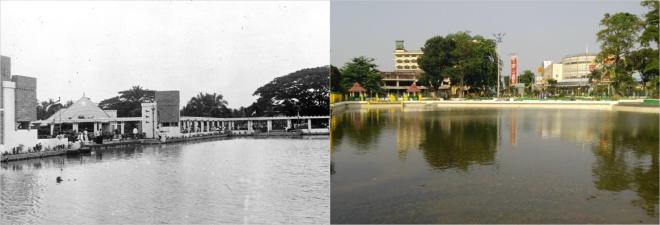 Derikanpark Taman Sri Deli.png