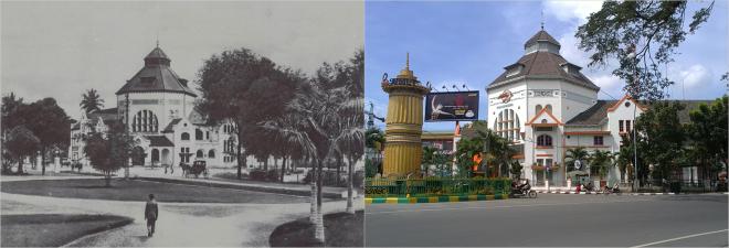 Esplanade Lapangan Merdeka.png