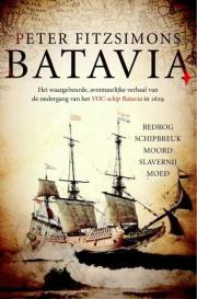 Fitzsimmons Batavia