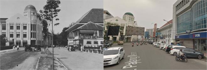 Kerkstraat Jalan Palang Merah.png