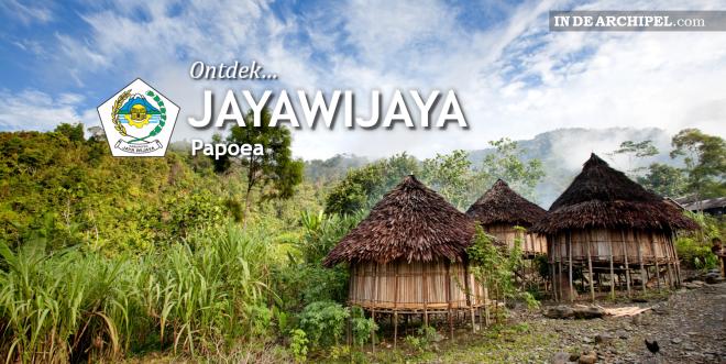 Ontdek Jayawijaya.png