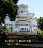 Passchier Bouwen in Indonesie