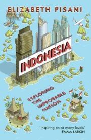 Pisani Indonesia Etc