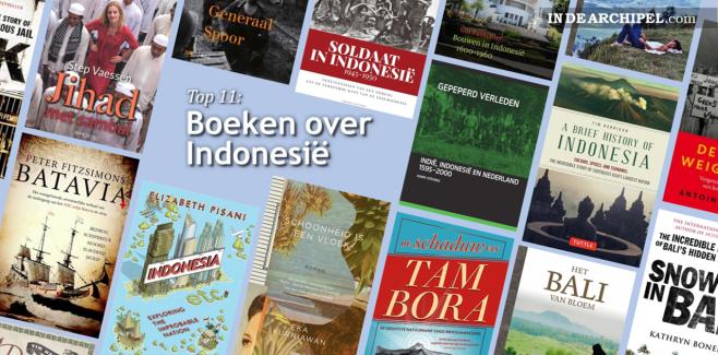 Top 11 boeken blauw.png