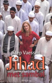 Vaessen Jihad met sambal.jpg