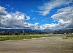 Wamena Airport.jpg
