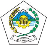 Wapen Jayawijaya