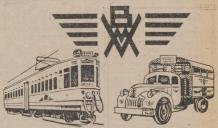 BVM logo 1948.PNG