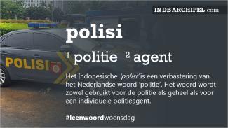 lww polisi