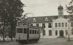 Tram Batavia Stadhuisplein lijn 2.png