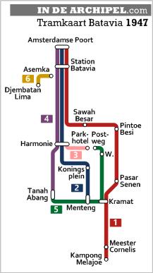 tramkaart Batavia 1947.png
