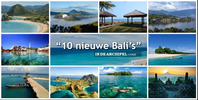 10 nieuwe Balis fotos.png