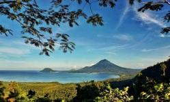Jailolo Halmahera Molukken.jpg