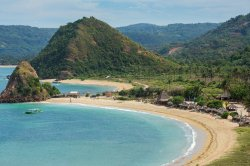 Mandalika Lombok.jpg