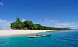 Morotai Noord-Molukken.jpg