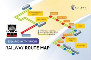 Railink Jakarta routekaart.jpeg