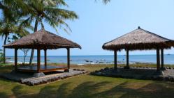 Tanjung Lesung Banten.PNG
