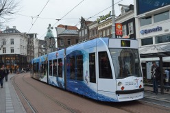 Wonderful Indonesia tram Amsterdam.JPG