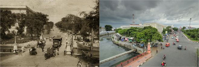Bodjong Jalan Pemuda Semarang.png