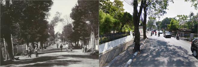 Gergadji Jalan Veteran Semarang.png