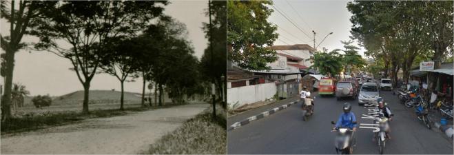 Holleweg Jalan Kyai Saleh Semarang.png