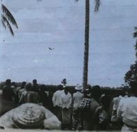 Küller in Medan.jpg