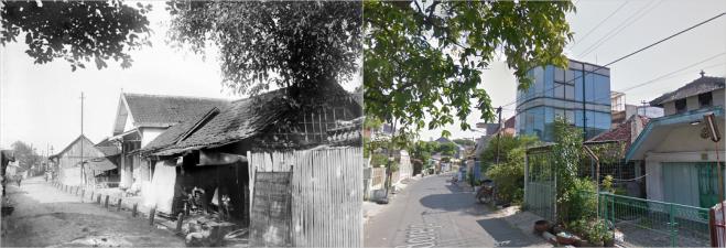 Kebon Tjina Jalan Sidorejo Semarang.png